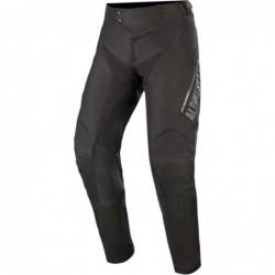Spodnie Alpinestars Venture...