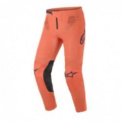 Spodnie Alpinestars Youth...