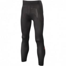 Spodnie termoaktywne...