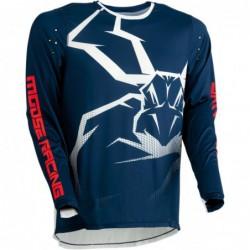 Bluza Moose Racing Agroid...