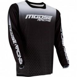 Bluza Moose Racing M1...