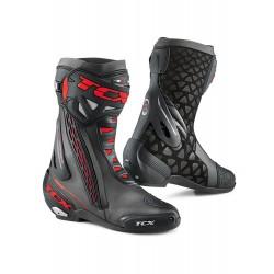 Buty TCX RT-Race red/black