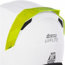 Spoiler Icon Airflite...