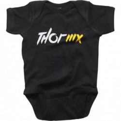 Body niemowlęce Thor...